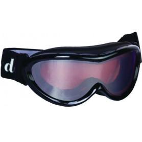 Lyžařské brýle BLIZZARD 908DAZ, Černé