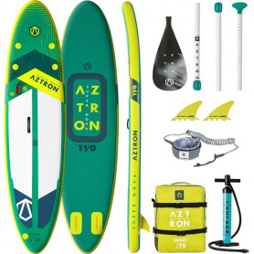 Paddleboard AZTRON SUPER NOVA 335 cm SET