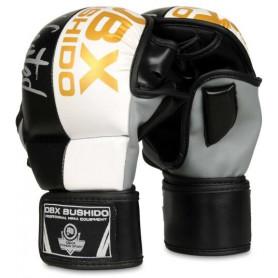 MMA rukavice DBX BUSHIDO ARM-2011b