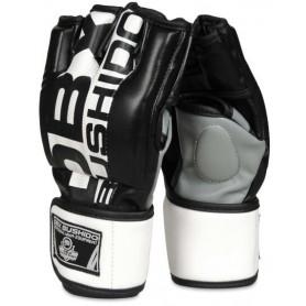 MMA rukavice DBX BUSHIDO ARM-2023