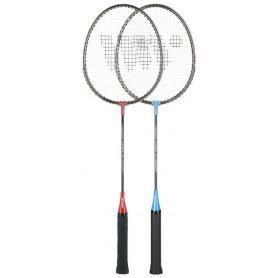 Badmintonový set WISH Alumtec 316k