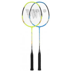 Badmintonový set WISH Alumtec 505K