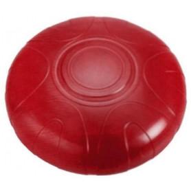 Balanční podložka Balance 705 g , Tmavě červená