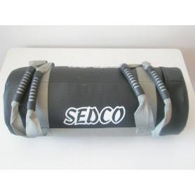 Posilovací Bag Power Bag 25kg