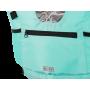 Plovací záchranná vesta Aztron N-SV 2.0 dámská, M