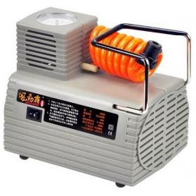 Multifunkční kompresor FTC-110