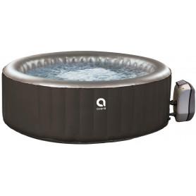 Vířivý bazén Avenli London Spa - Whirpool s vyhříváním