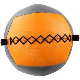 Míč na cvičení Sedco Wall Ball, 9 kg