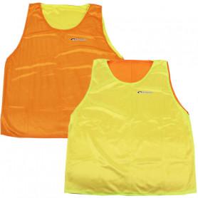 Rozlišovací dres Spokey SHINY - oboustranný