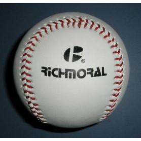 Míček Baseball PU BB-2