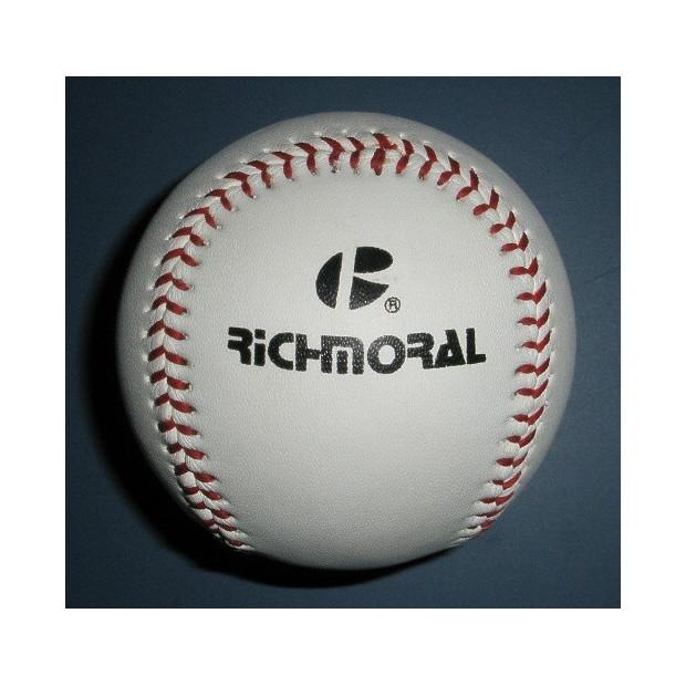 Baseballový loptička PU BB-2