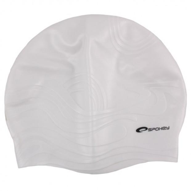 Plavecká čiapka Spokey Shoal