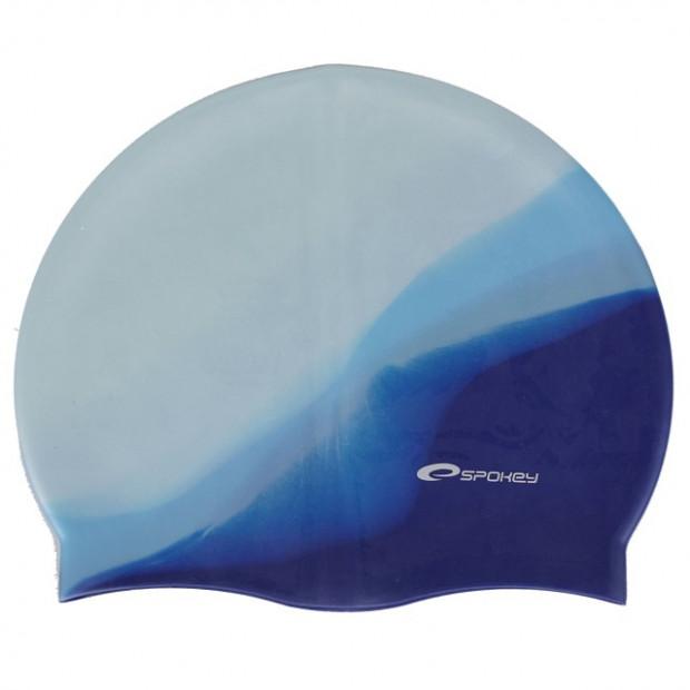 Plavecká čiapka Spokey ABSTRACT 3