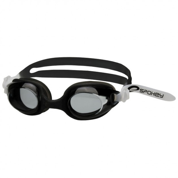 Plavecké okuliare Spokey SEAL