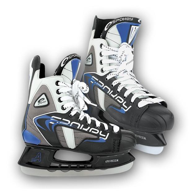 Hokejové korčule Spokey Spike