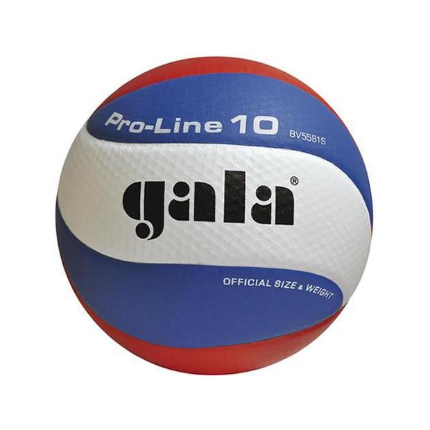 Volejbalová lopta GALA Pro Line 5581S