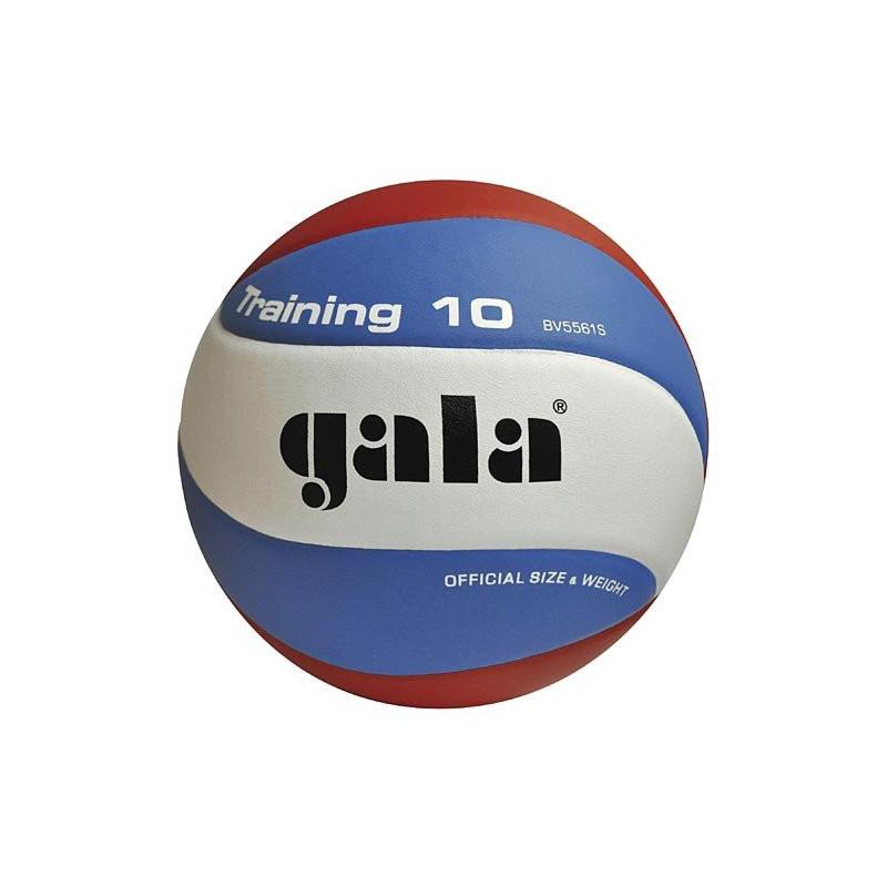 Volejbalový míč GALA TRAINING BV5561S