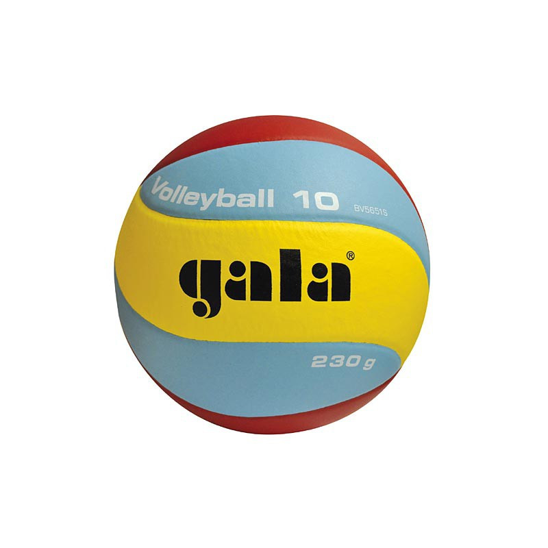 Volejbalový míč GALA TRAINING BV5651S