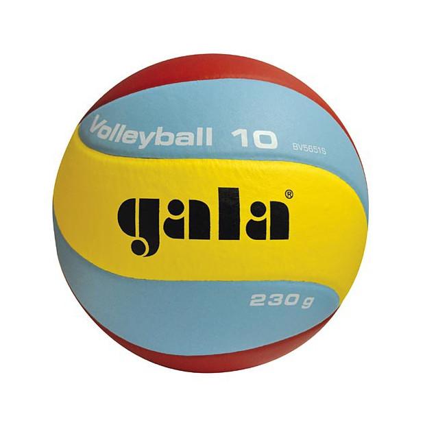 Volejbalová lopta GALA TRAINING BV5651S