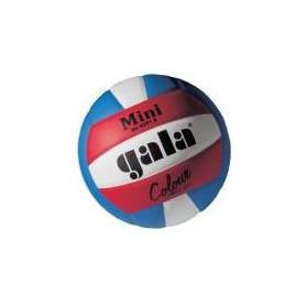 Volejbalový míč GALA Mini Colour Training BV4051S