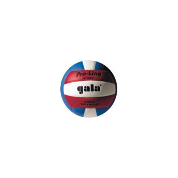 Volejbalová lopta GALA Pro-Line Colour BV5011S