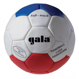 Míč na házenou GALA Soft-touch muži BH3043S