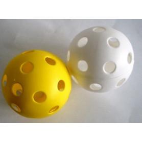 Floorball míček SEDCO PU
