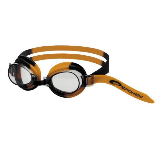 Plavecké okuliare Spokey Jellyfish