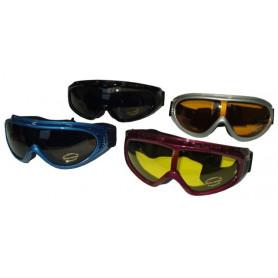 Brýle lyžařské