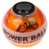 Powerspine a Powerball | ŽijemeSportem.sk | Wrist ball