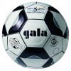 Nohejbalové lopty | ŽijemeSportem.sk | Nohejbalová lopta
