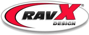 RAVX DESIGN