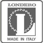 Lucio Londero